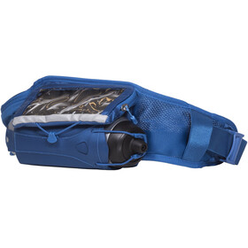Bergans Fløyen Hydration Accessories blue